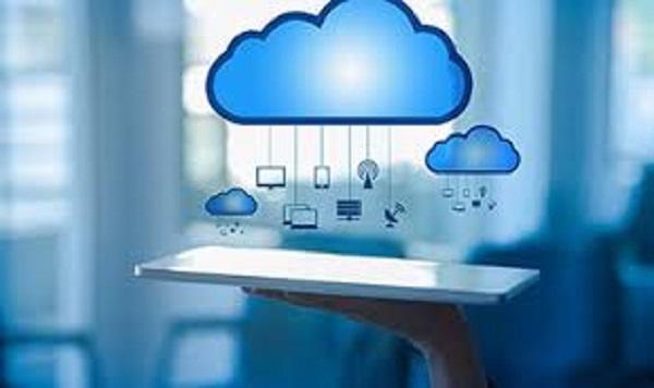 Betekent 'cloud' einde persoonlijk contact?